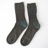 121014_green_brown_socks-1_small_best_fit