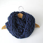 121014_armknit-scarf-blue-2_small_best_fit