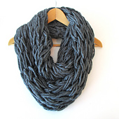 121614-gray-infinity-scarf-2_small_best_fit