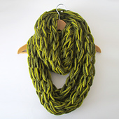121714-green-infinity-scarf-2_small_best_fit