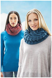 Cowl_small_best_fit