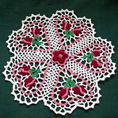 Rose_bud_doily_small_best_fit