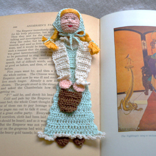 Jack___jill_bookmarks_021_small2