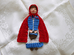Lil_red_riding_hood_014_small