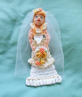 Bride_001_small2
