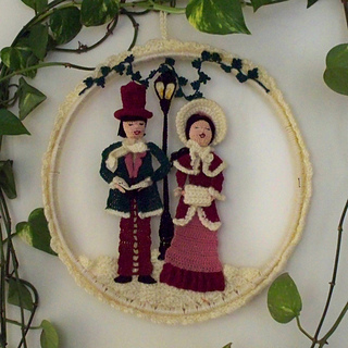 Victorian_caroler_wall_002_small2