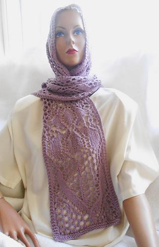Iris_scarf_023_medium