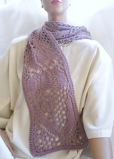 Iris_scarf_013_small2