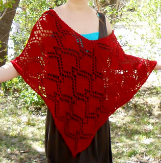 Heart_poncho_015_small2