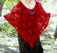 Heart_poncho_026_small_best_fit