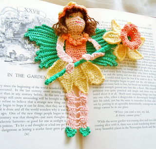 Spring_fairy_020__2__small2