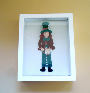 Mad_hatter_009__2__small2