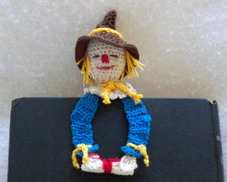 Scarecrow_012_small2