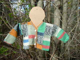 Patchessweater_small2