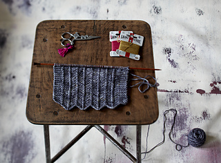 Uncommon_thread_lush_worsted__turbillion__at_loop_london_small2