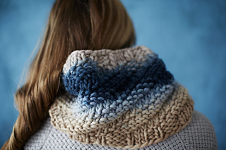 Cecelia_cowl_at_loop_london_2_small2