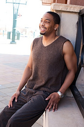 Not_too_fussy_mens_vest_small_best_fit