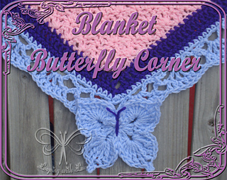 Butterfly_corner_cover_photo_small2