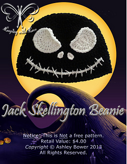 Jack_skellington_pattern_cover_page_small2