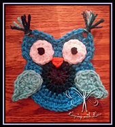 Owl_applique_small_best_fit