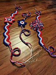 3_patriotic_headbands_small