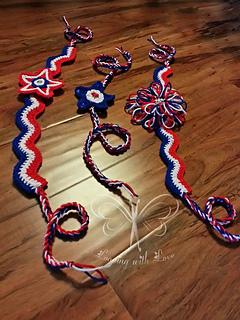 3_patriotic_headbands_small2