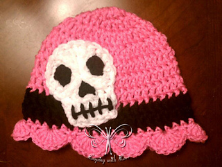 Skull_applique_small2