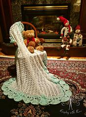 Aspen_blanket_small
