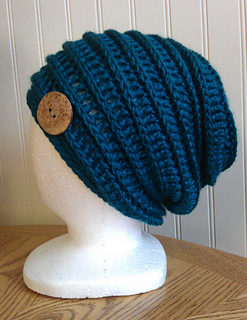 Slouchy_ridged_beanie_small2