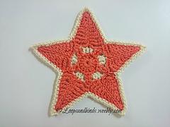 L_b_crochet_double_star11_small