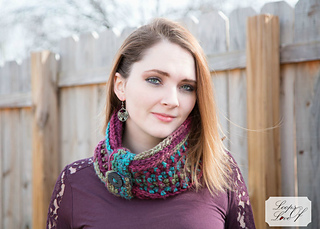 Coldencowl_small2