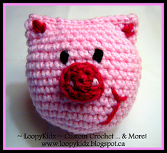 Pig_front_small
