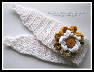 Madison_headband_white_small2