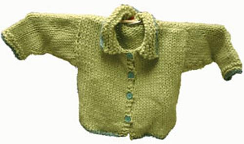 Greensweater_medium