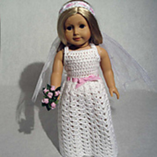 Doll-bride-dress-5_small2