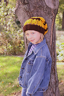 Sarah-_autumn_breeze_small2