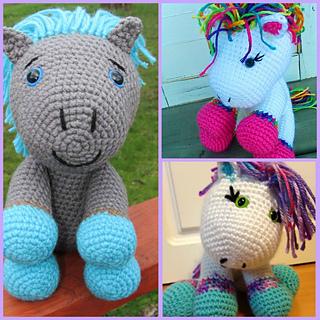 Pony_small2