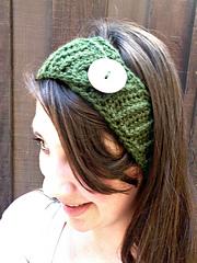 Button_headband_small