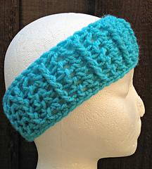 Simply_elegant_headband_small