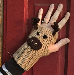 Reindeer_hand_2_small2