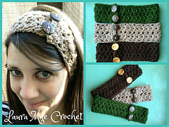 Simple-shell-headband-collage_small