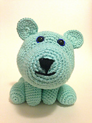 Bearblue1_small