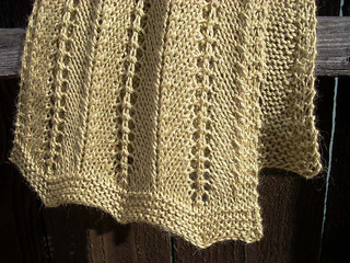 Early_autumn_knitting_2010_048_small2