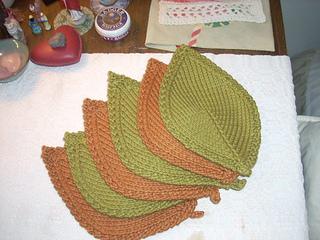Knitting_november_2011_016_small2