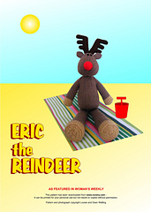 Eric_the_reindeer_small