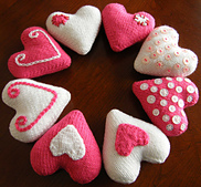 Hearts_pic_for_ravelry_small_best_fit