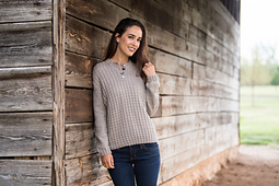Louetfall-7863_small_best_fit