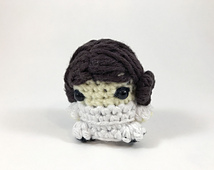Leia1_small_best_fit