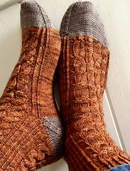 Rosthwaite_socks_small