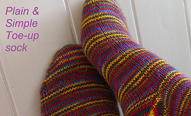 Basic_toe-up_sock1_small_best_fit